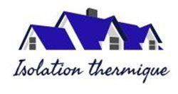 Isolationthermique.org